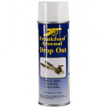 Frankford Arsenal Drop Out Bullet Mold Release Agent and Lube 6 oz Aerosol
