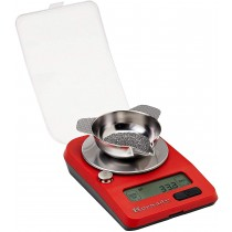 Hornady 050104 G3-1500 Electronic Scale