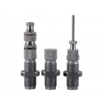 Hornady Series II 3-Die Set Full Length .38-357 Mag