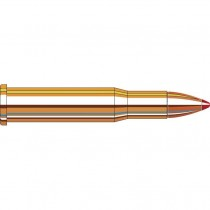 Hornady LEVERevolution 32 Win Special 165g FTX x20