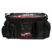 Hornady Team Hornady Range Bag