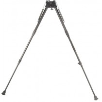 Harris Bipod Fixed 1A2-25C 13.5-27in