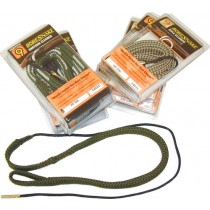 Hoppes Bore Snake 338 Rifle