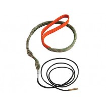 Hoppes Bore Snake Viper 22 Rifle