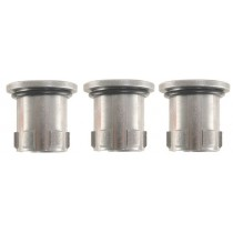 Hornady Lock-N-Load Die Bushing Pack 3