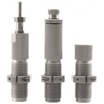 Hornady Series II 3-Die Set 450 Marlin