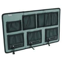 Lockdown Large Hanging Organizer