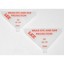 Lee Folding Tray 2-Pack