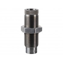 Lee Factory Crimp Die 375 Ruger