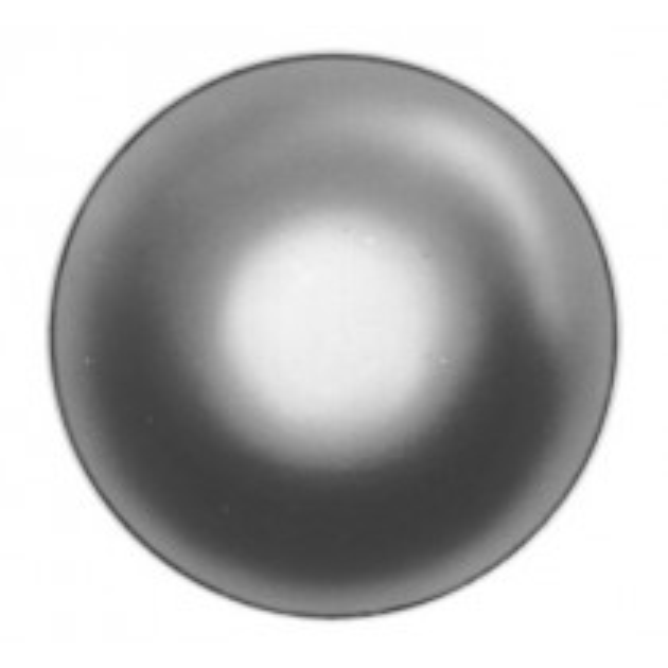 Lee 6-Cavity Round Ball Mold .490