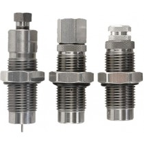 Lee Carbide Die Set 38 SW