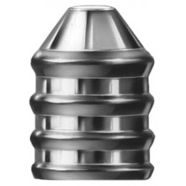 Lee 2-Cavity Real Mold 50-250
