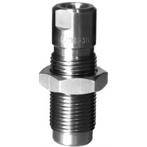 Lee Taper Crimp Die 9mm