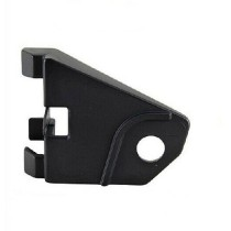 Lee Parts Tp_P-Feed_Bracket