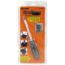 Lyman Magdriver Screwdriver Set