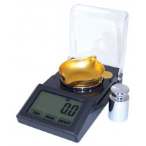 Lyman Micro-Touch 1500 Electronic Reloading Scale 230v
