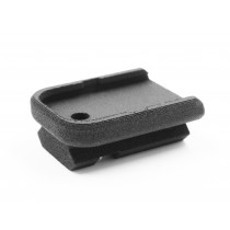 Mantis MagRail - Glock Double Stack 9mm/.40 - Magazine Floor Plate Rail Adapter