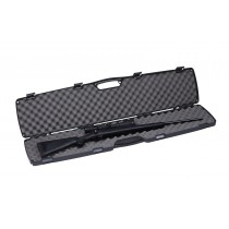 PLANO 10-10470 Se Series Single Rifle Case