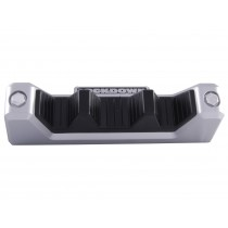 LOCKDOWN Magnetic 3 Gun Barrel Rest