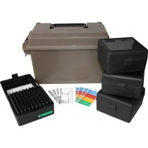 MTM ACC223 223 Ammo Can For 400 Rounds