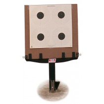 MTM Jammit Compact Target Stand