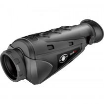 Night Pearl IR510XN Thermal Image Camera Scope