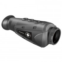 Night Pearl IR510XNW Thermal Image Camera Scope