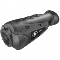 Night Pearl IR510SEN Thermal Image Camera Scope