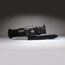 Night Pearl Oracle 50 Mount for Blaser Only