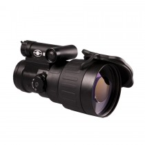 Night Pearl NP-22 Echo Onyx Auto Gating Night Vision Attachment