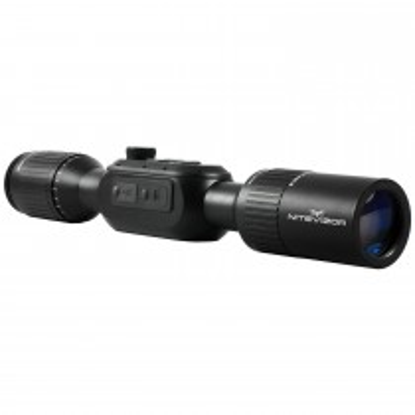 NiteVizor OWL-XTR Digital Night Vision Rifle Scope