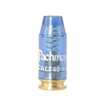Pachmayr Snap Cap 40 S&W Polymer Pack of 5