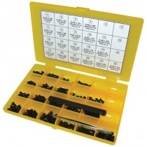 Pachmayr Master Gunsmith 202 Piece Torx Screw Kit