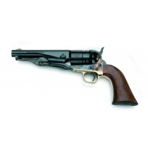 Pietta Black Powder Revolver 1860 Army Sheriff .44
