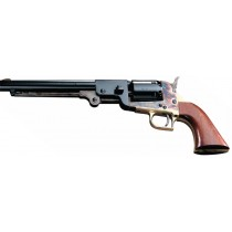 Pietta Black Powder Revolver 1862 Dance .44