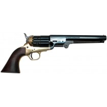 Pietta Black Powder Revolver 1851 Navy .380 Laiton