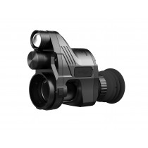 Pard NV007A Night Vision Scope NV007