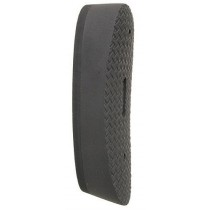 Pachmayr Pre-Fit Decelerator Recoil Pads Ruger M-77 MKII Wood Stock