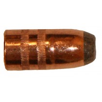 Remington 45/70-457 405GR SP x100
