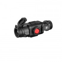 Night Pearl SEER 35 Plus Thermal Image Camera Scope Wi-Fi