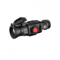 Night Pearl SEER 50 Plus Thermal Image Camera Scope Wi-Fi