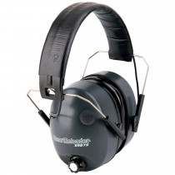 SmartReloader SR875 Electronic Ear Muff