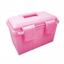 Smartreloader 50 Caliber Ammo Can M2A1 Pink
