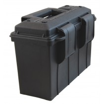 Smartreloader 30 Caliber Ammo Can M19A1 Black
