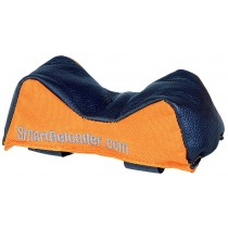 Smartreloader SR206 Front Rest Shooting Bag Medium (Empty)