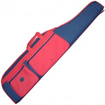 Franzen Softbag Color Scoped Rifle 120x30cm