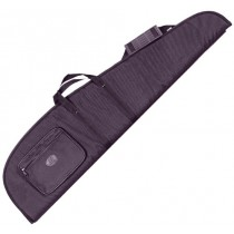 Franzen Softbag Single Rifle Case 106cm