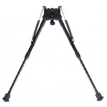 Sun Optics USA Fixed Bipods 9-13in