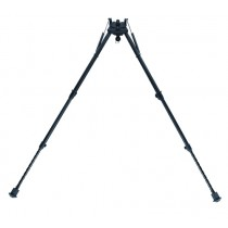 Sun Optics USA Tilt Bipods 13-23in