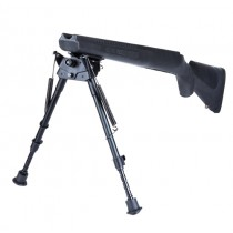 Sun Optics USA Tilt Bipods 9-13in